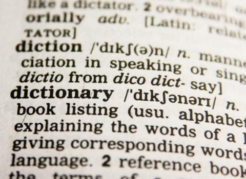 Translations & Localizations